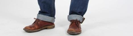 10625-2-Pace-jeans-101-Pime_11184