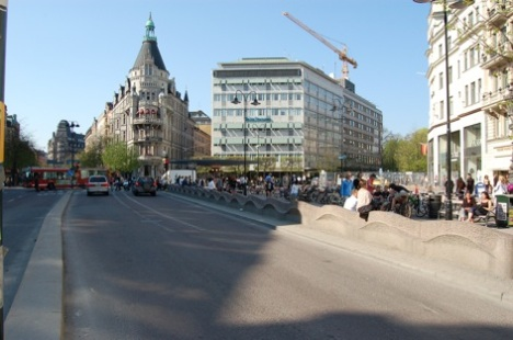 Stureplan_Stockholm_20060509
