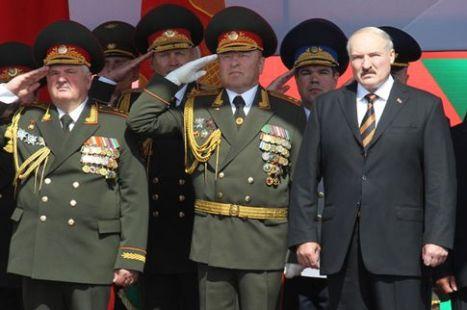 Vitryssland_960210c
