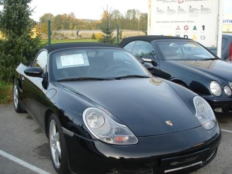 Porsche_Boxster_986
