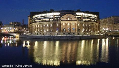 riksdagshuset_popup_5