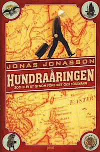 9789164202963_200_hundraaringen-som-klev-ut-genom-fonstret-och-forsvann