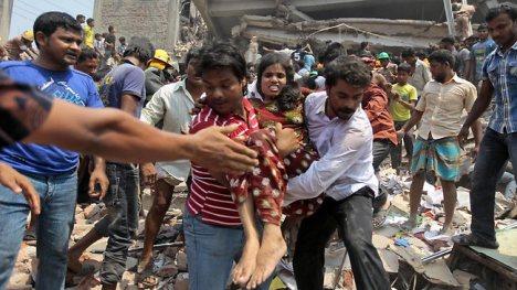 324846-bangladesh-factory-collapse