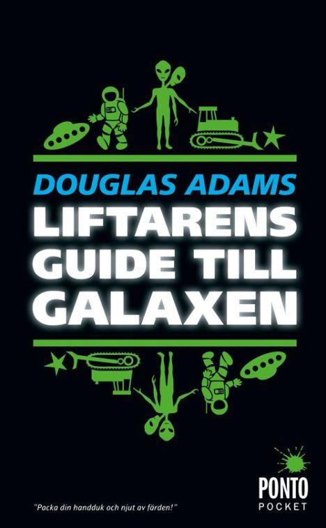 adams-douglas-liftarens-guide-till-galaxen