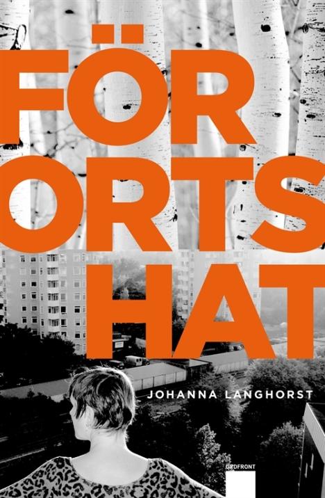 forortshat-langhorst_johanna-21862719-2134394338-frntl