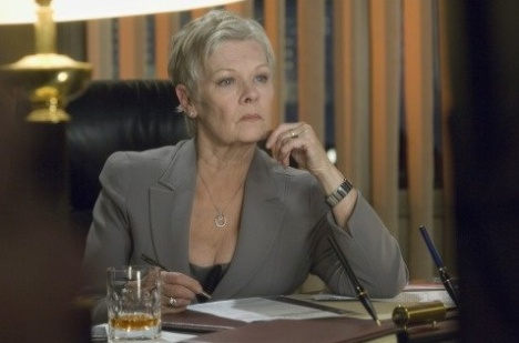 judi-dench-as-m