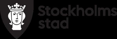 Stockholms-stad_logotyp_svart_CMYK