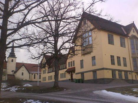 800px-Lundsbergsskola1