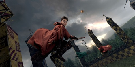 harry-potter-quidditch1