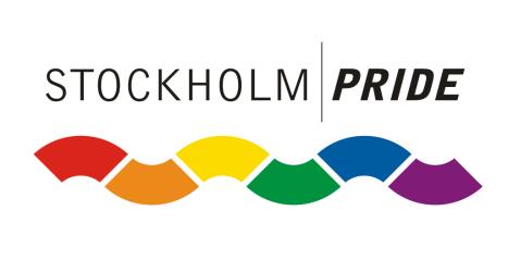 Logo_Stockholm_Pride_(1026x526_RGB)_PNG