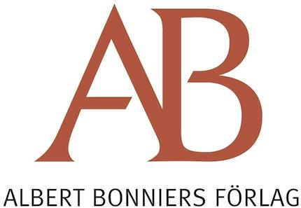 Albert-Bonniers