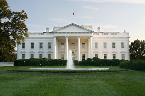 white-house-north-2007-dj