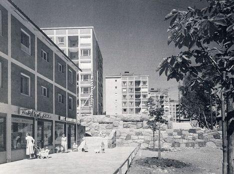 800px-Karrtorp_1955