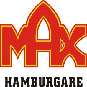 max-hamburgare