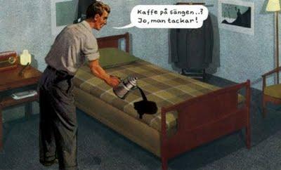 jan-stenmark-kaffe-p-sngen_33813377