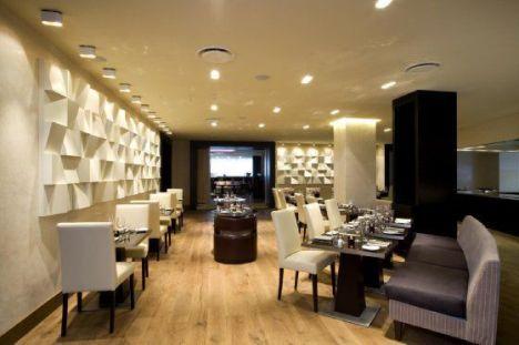 Sheraton-Stockholm-Hotel-photos-Restaurant-Threesixty-Restaurant