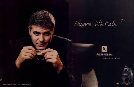 nespresso-jeorge-clooney