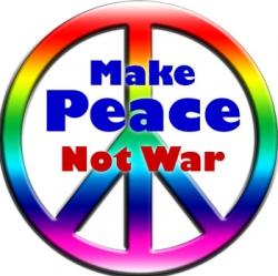 peace-signs-clip-art-18