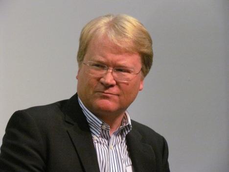Lars_Adaktusson-1