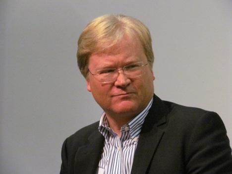 Lars_Adaktusson