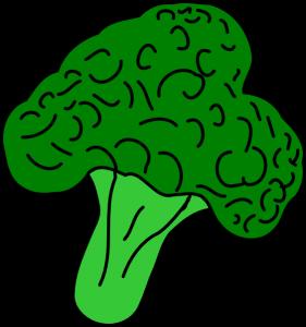 broccoli2-281x300