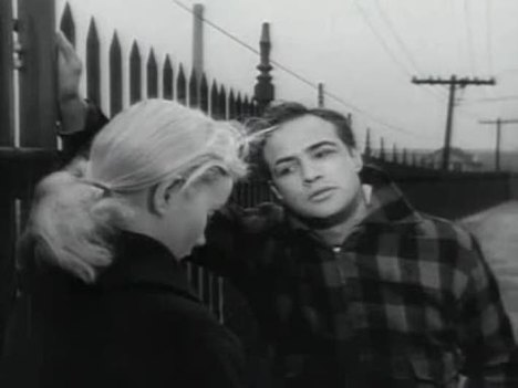 480px--On_the_Waterfront_trailer_(1954).webm